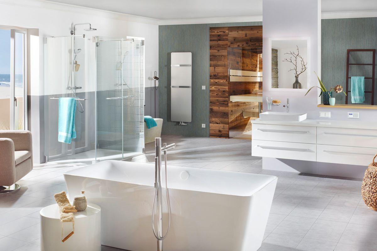 Badsanierung   Lörsch GmbH & Co. KG aus Lieser