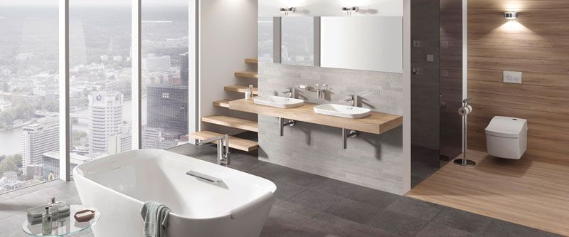 neue badezimmer trends badezimmer ideen neue im bad neue badezimmer with neue badezimmer trends. Black Bedroom Furniture Sets. Home Design Ideas